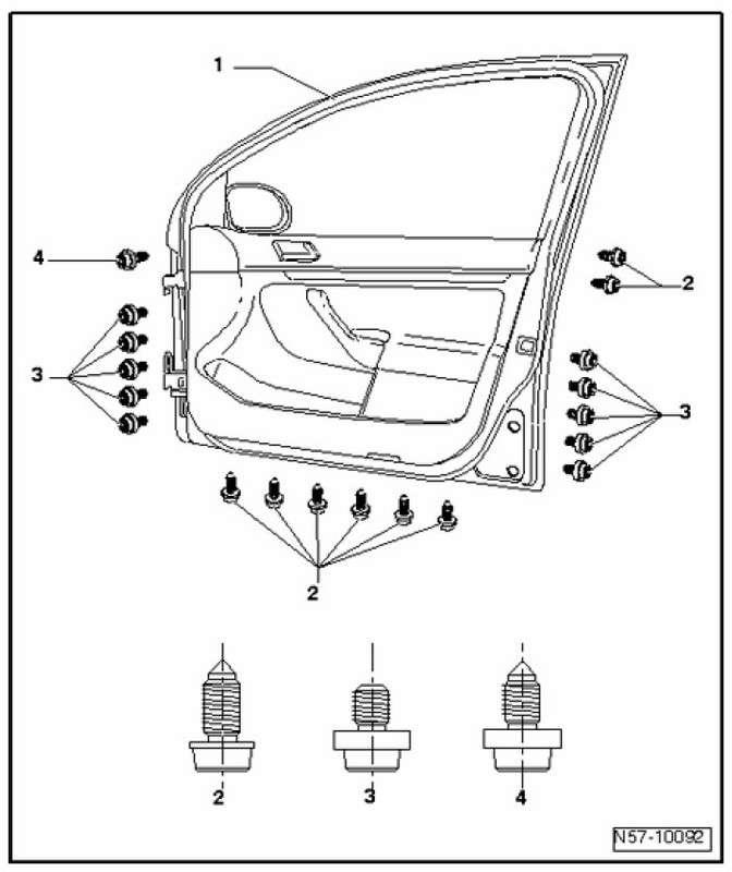 2001 Volkswagen Golf Car Radio Wiring Schematic For Monsoon Audio